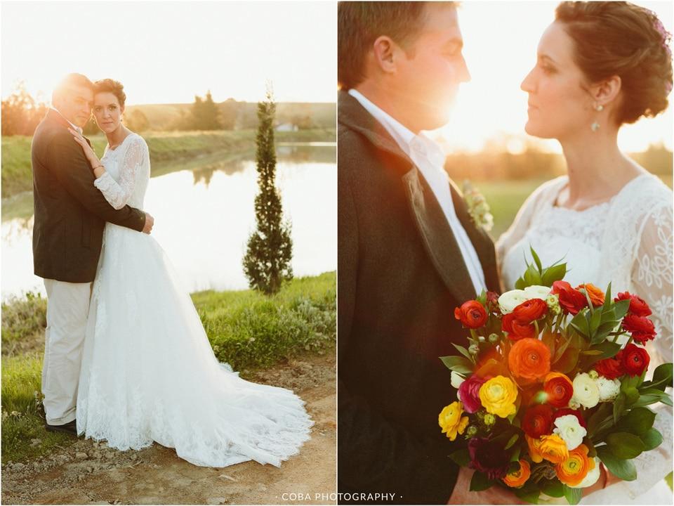 JP & Bernice - Coba Photography - wellington wedding (167)