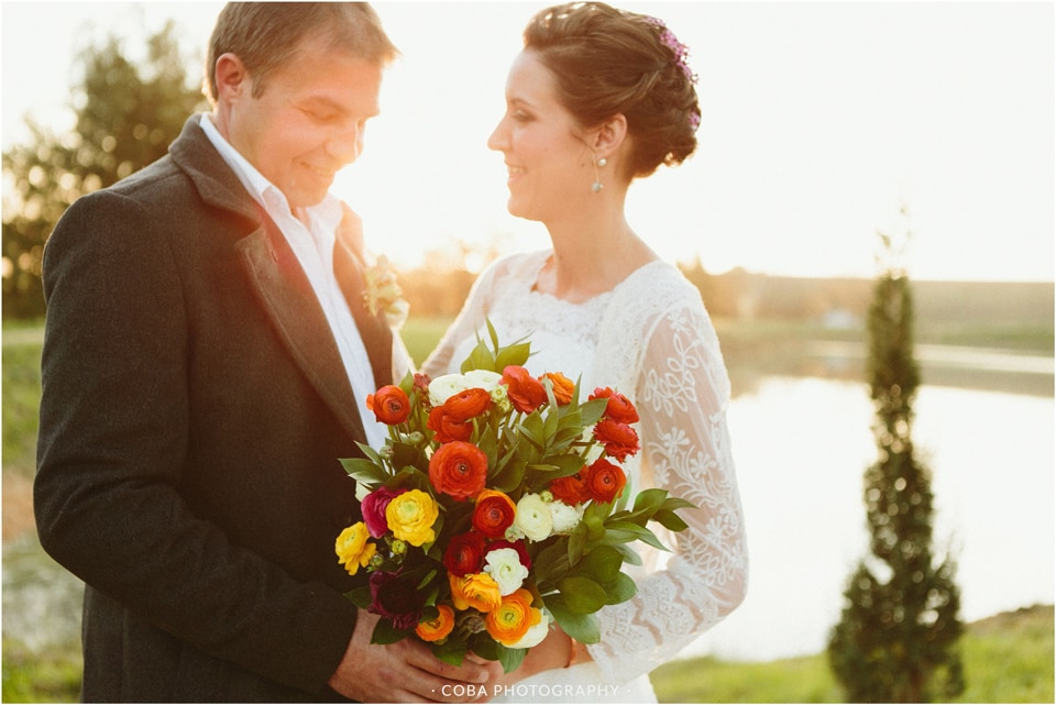 JP & Bernice - Coba Photography - wellington wedding (168)