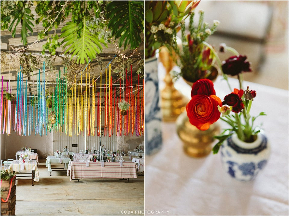 JP & Bernice - Coba Photography - wellington wedding (17)