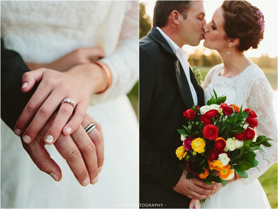 JP & Bernice - Coba Photography - wellington wedding (170)
