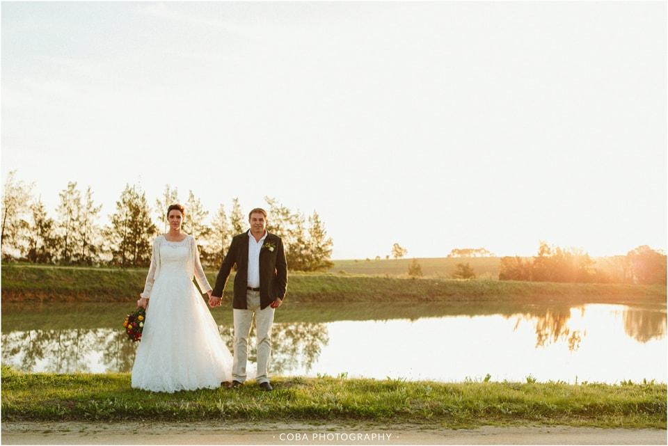 JP & Bernice - Coba Photography - wellington wedding (171)