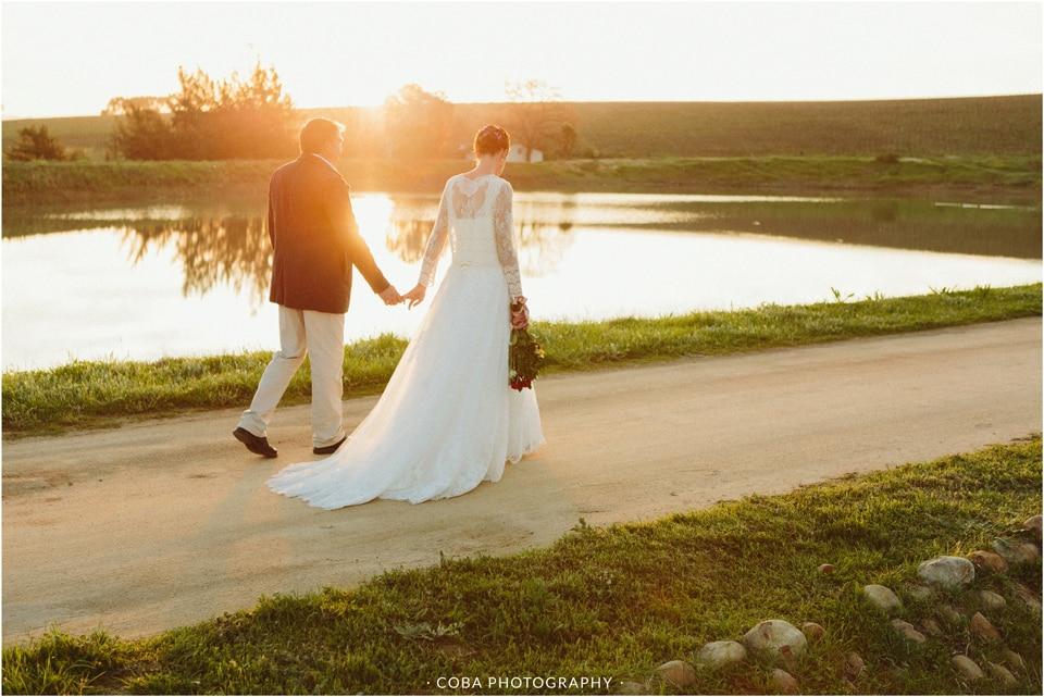 JP & Bernice - Coba Photography - wellington wedding (173)