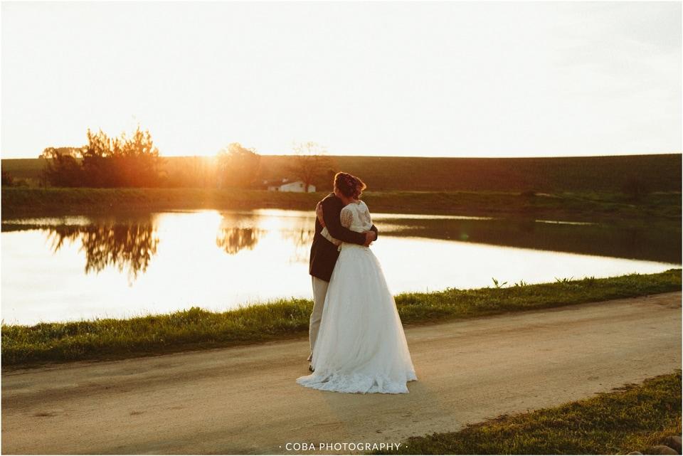 JP & Bernice - Coba Photography - wellington wedding (174)