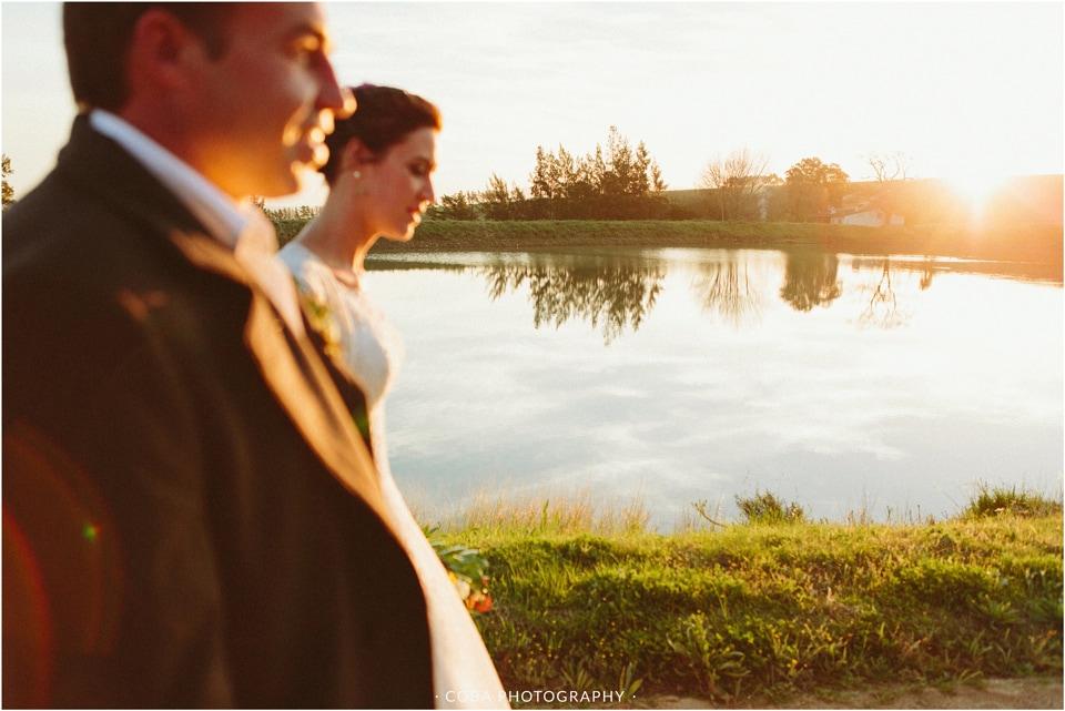 JP & Bernice - Coba Photography - wellington wedding (178)