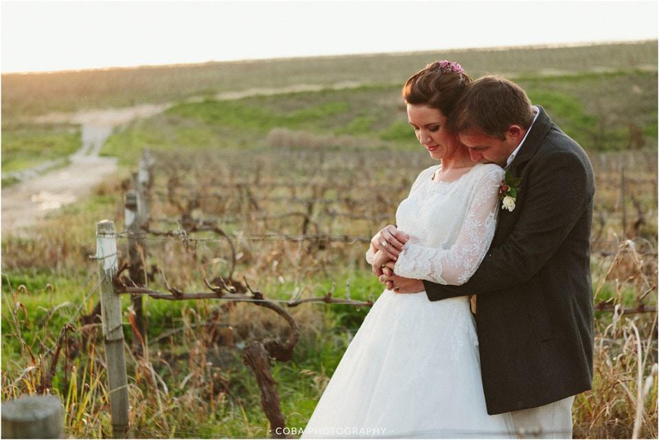 JP & Bernice - Coba Photography - wellington wedding (179)