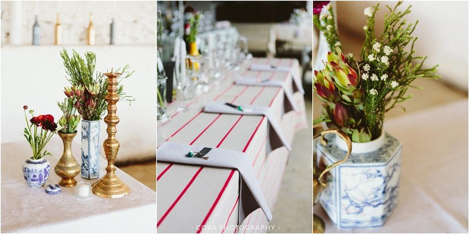 JP & Bernice - Coba Photography - wellington wedding (18)