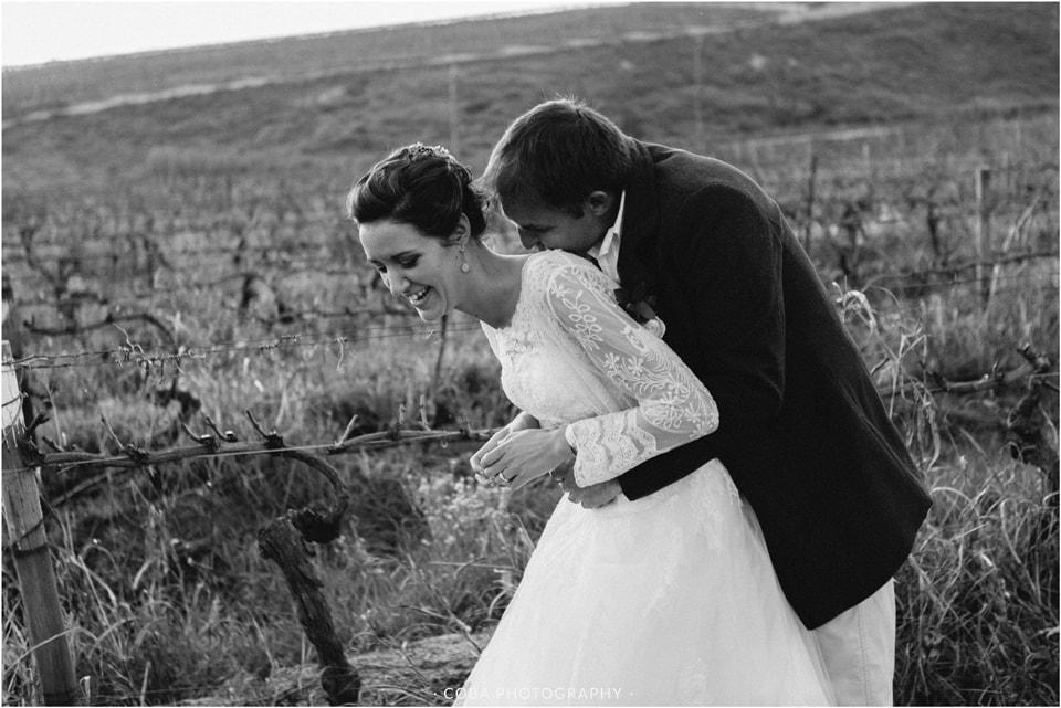 JP & Bernice - Coba Photography - wellington wedding (180)