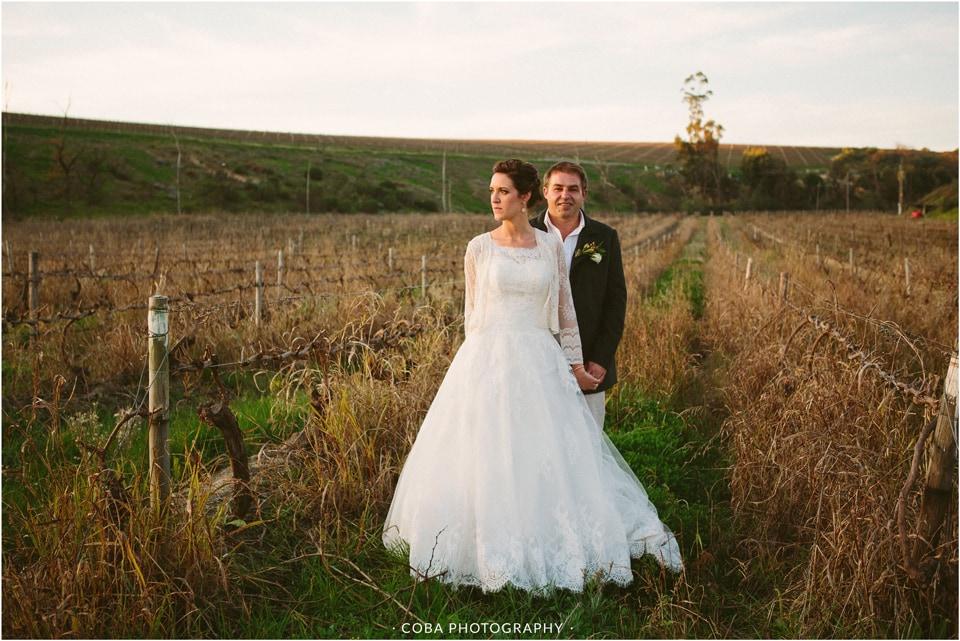 JP & Bernice - Coba Photography - wellington wedding (181)