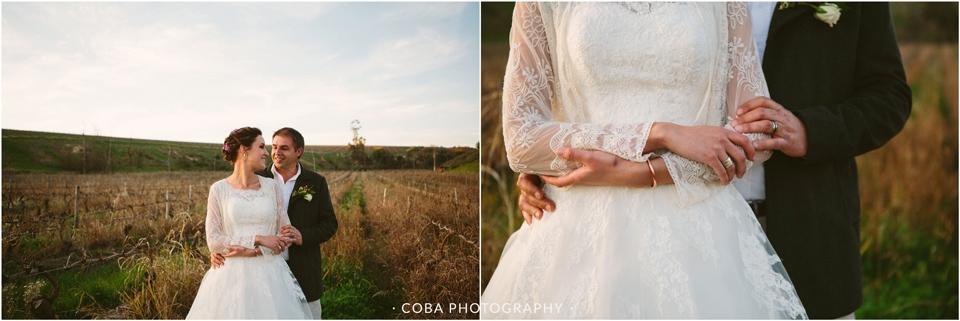 JP & Bernice - Coba Photography - wellington wedding (182)