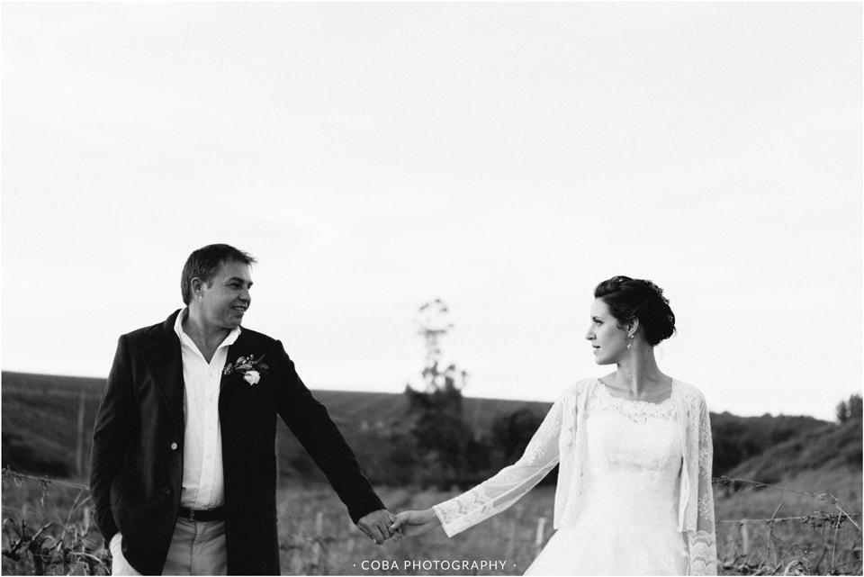 JP & Bernice - Coba Photography - wellington wedding (184)