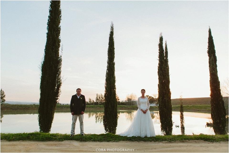 JP & Bernice - Coba Photography - wellington wedding (185)