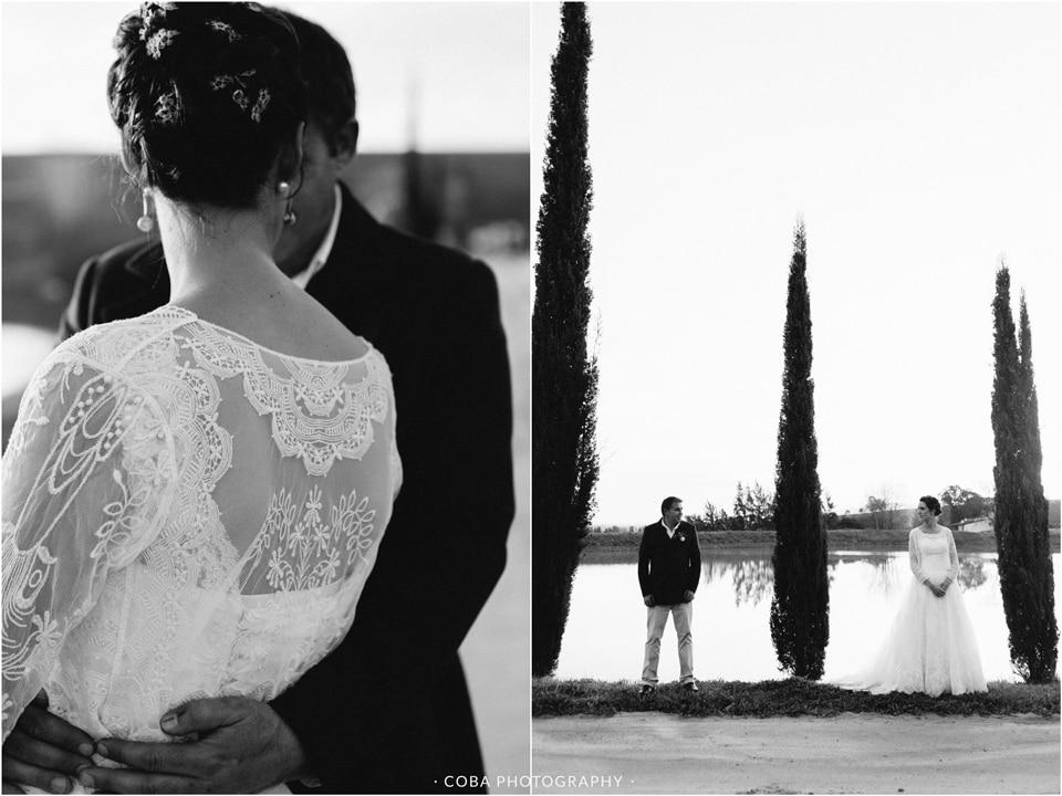 JP & Bernice - Coba Photography - wellington wedding (186)