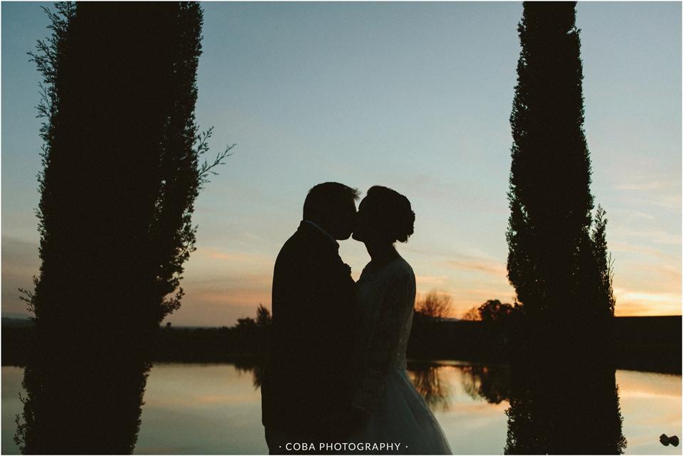 JP & Bernice - Coba Photography - wellington wedding (187)