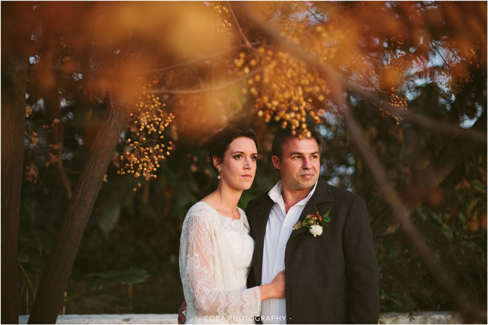 JP & Bernice - Coba Photography - wellington wedding (189)