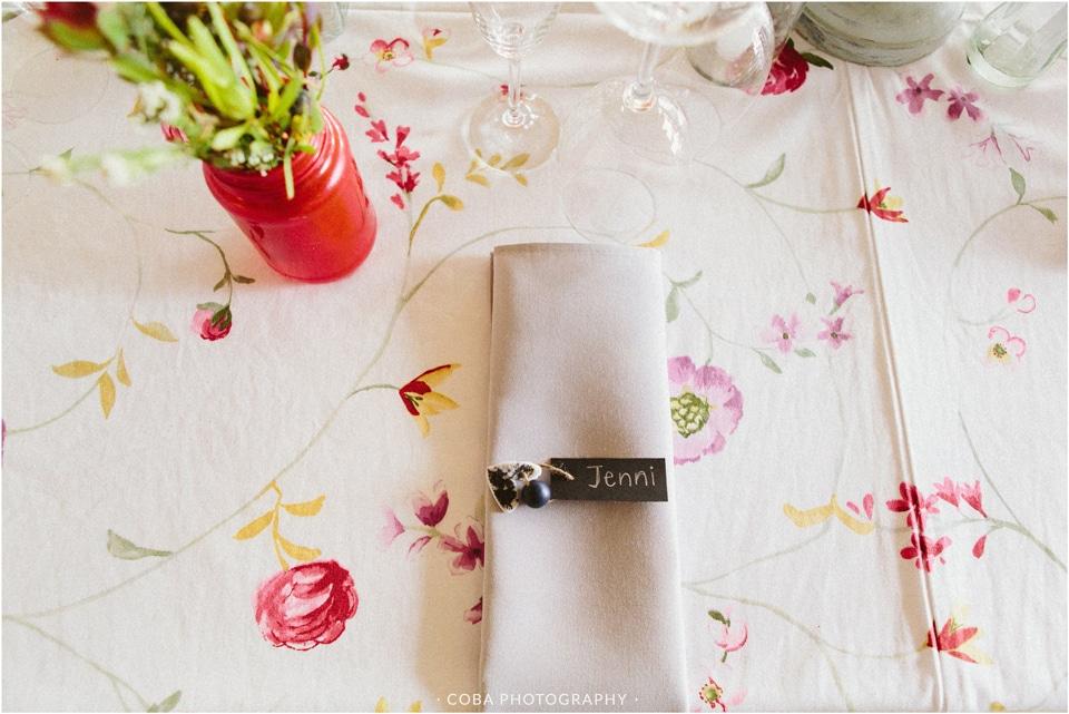 JP & Bernice - Coba Photography - wellington wedding (19)