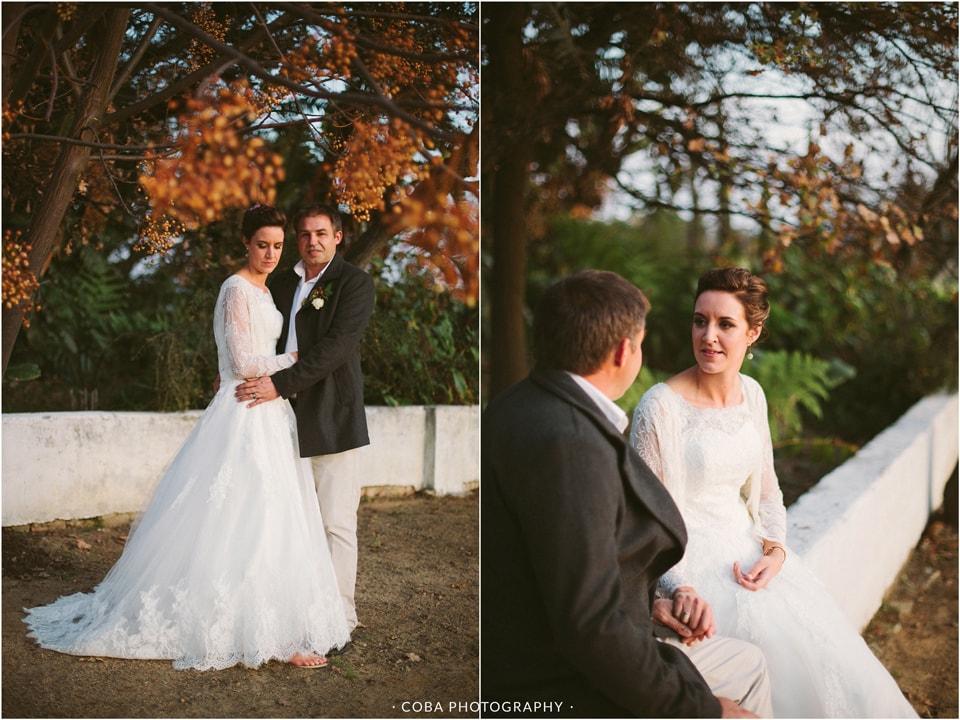 JP & Bernice - Coba Photography - wellington wedding (190)