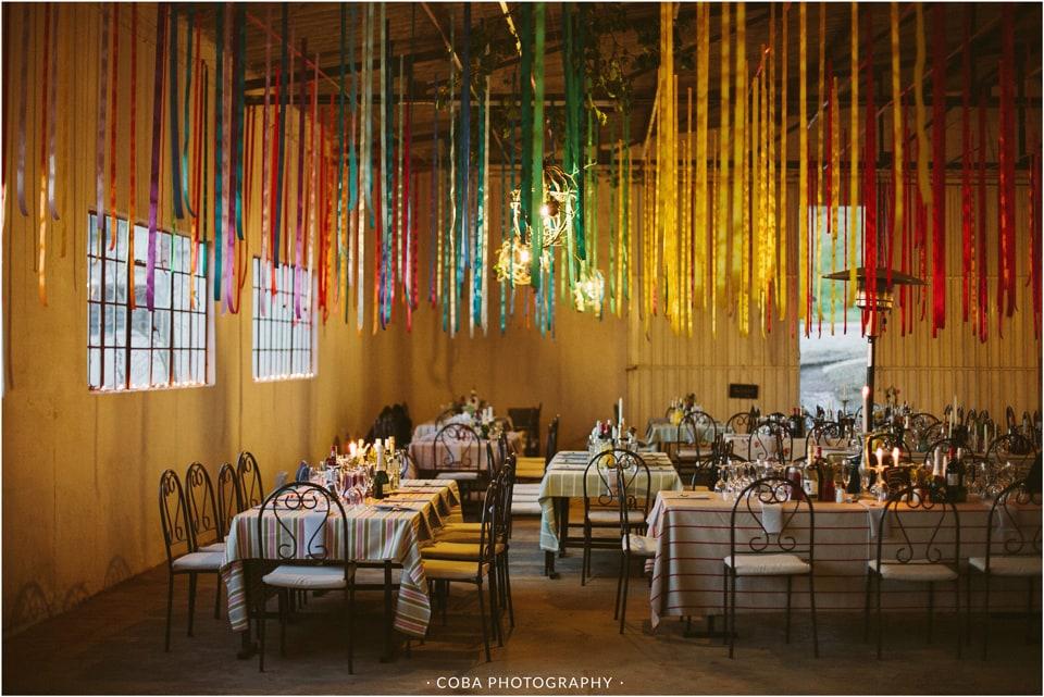 JP & Bernice - Coba Photography - wellington wedding (193)