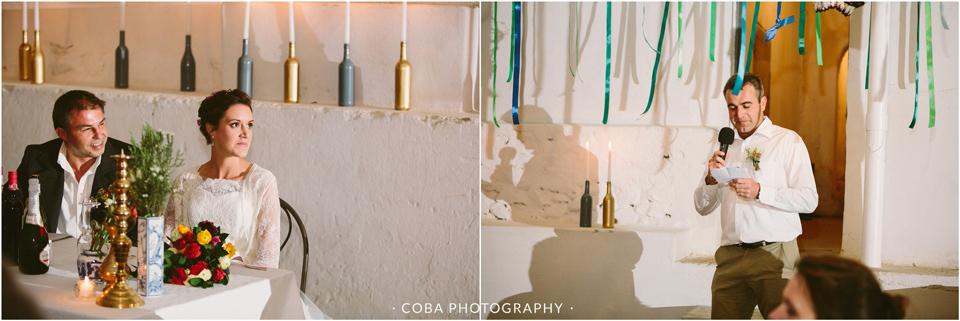 JP & Bernice - Coba Photography - wellington wedding (197)