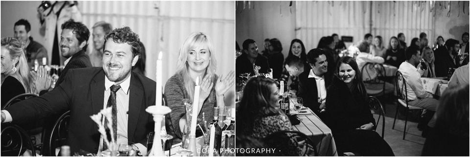 JP & Bernice - Coba Photography - wellington wedding (199)
