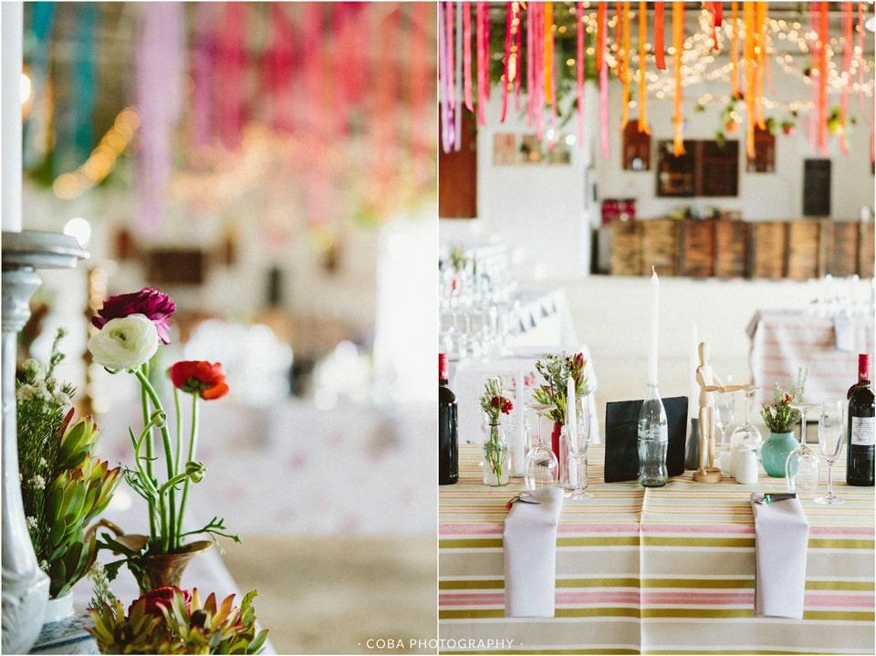 JP & Bernice - Coba Photography - wellington wedding (20)