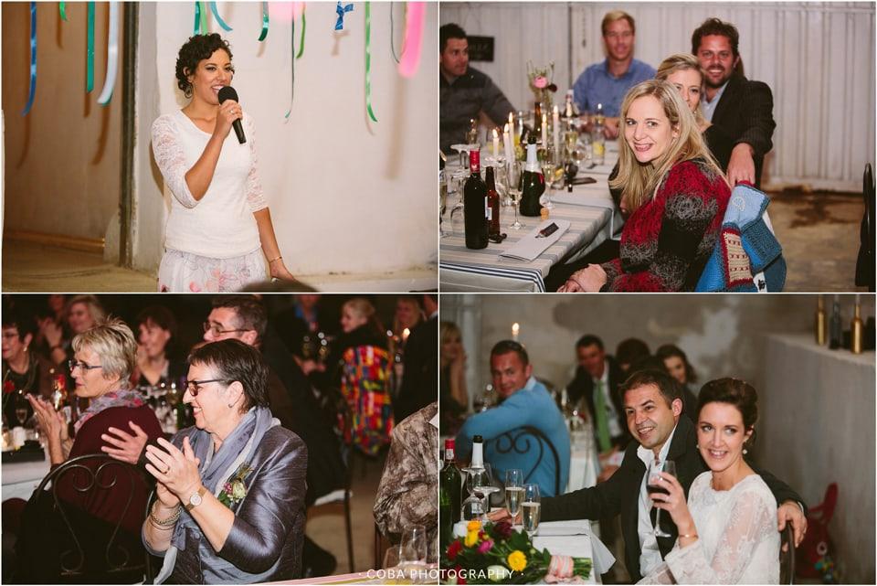 JP & Bernice - Coba Photography - wellington wedding (200)