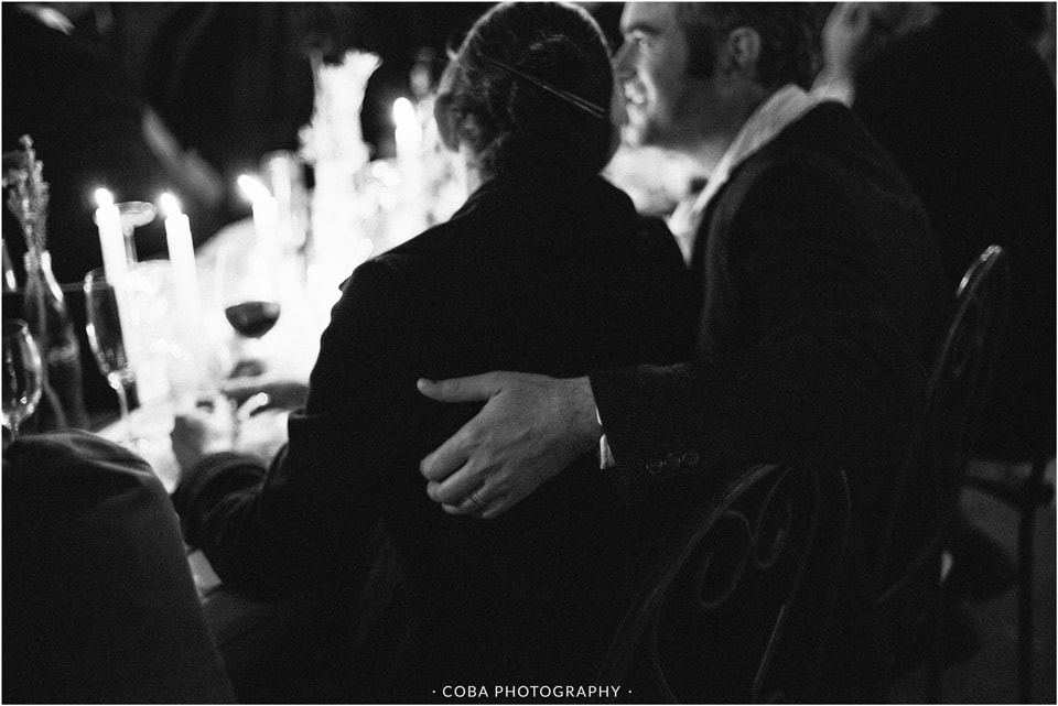 JP & Bernice - Coba Photography - wellington wedding (201)