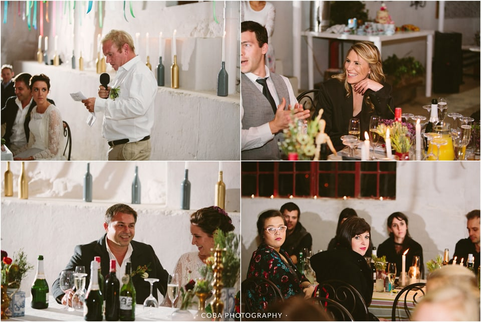 JP & Bernice - Coba Photography - wellington wedding (202)