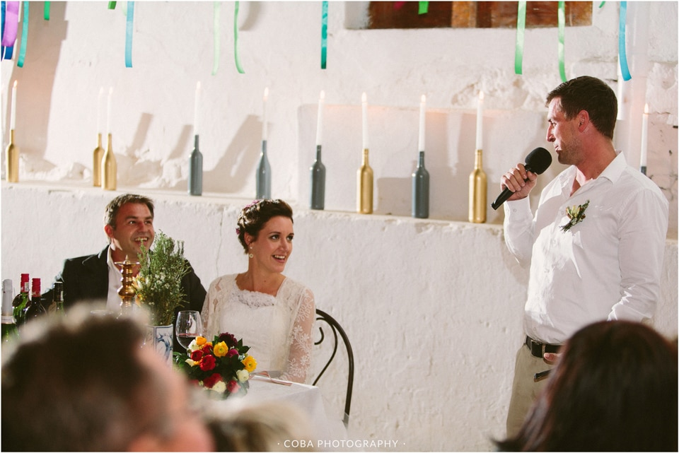 JP & Bernice - Coba Photography - wellington wedding (203)