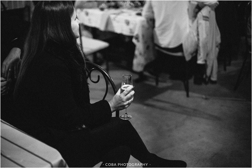 JP & Bernice - Coba Photography - wellington wedding (204)