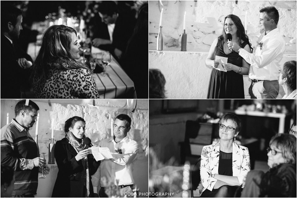 JP & Bernice - Coba Photography - wellington wedding (206)