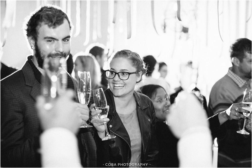 JP & Bernice - Coba Photography - wellington wedding (207)