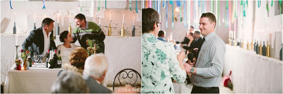 JP & Bernice - Coba Photography - wellington wedding (208)