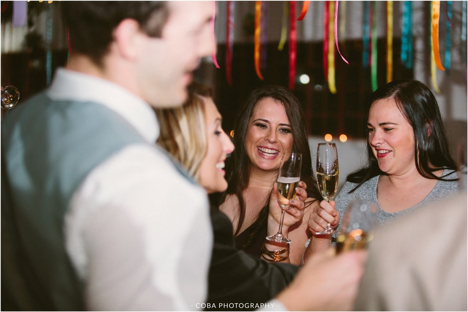 JP & Bernice - Coba Photography - wellington wedding (209)