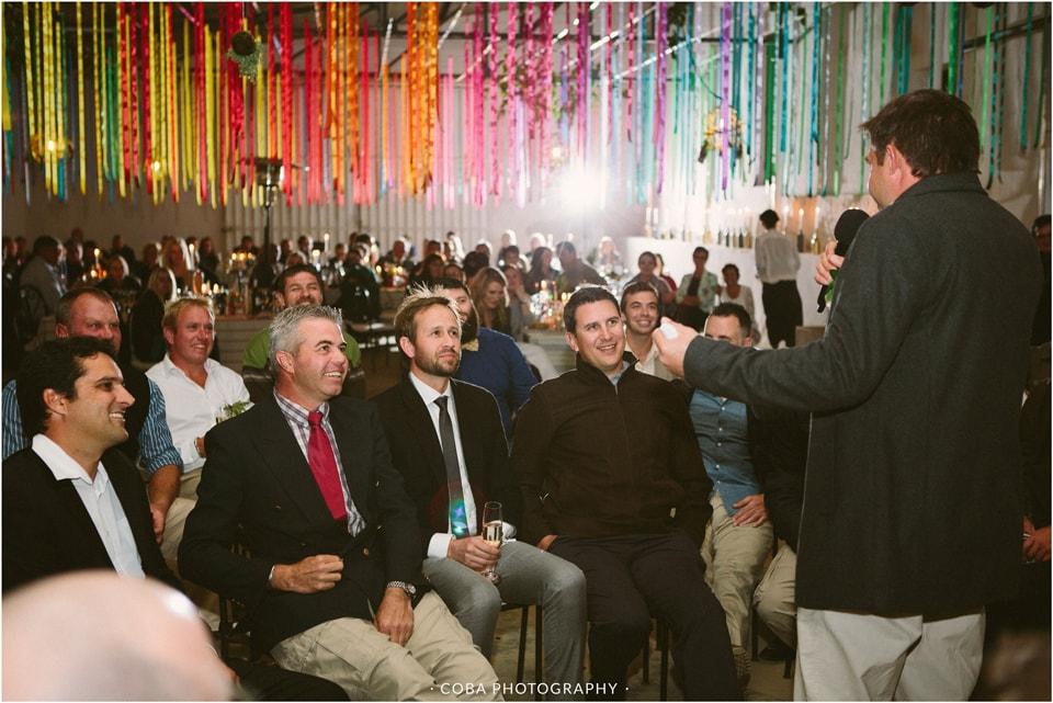 JP & Bernice - Coba Photography - wellington wedding (212)