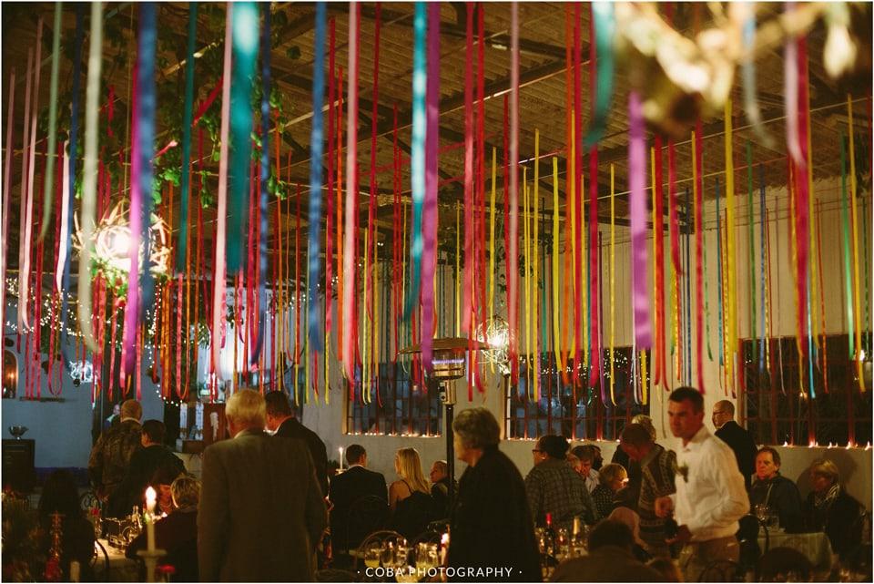 JP & Bernice - Coba Photography - wellington wedding (215)