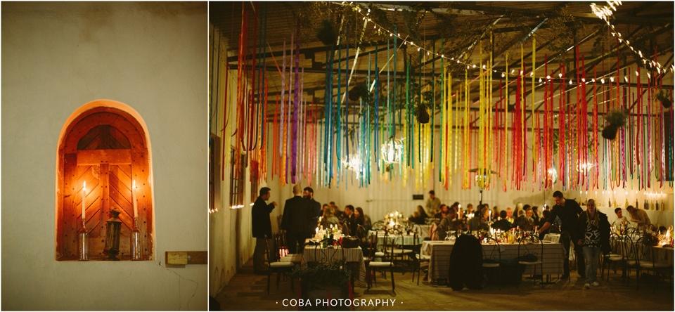 JP & Bernice - Coba Photography - wellington wedding (219)