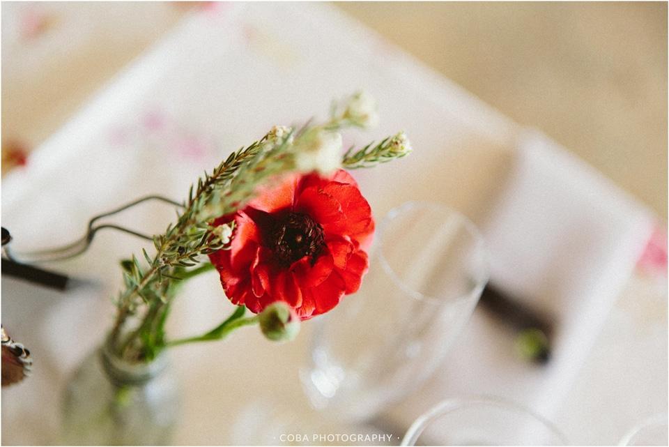 JP & Bernice - Coba Photography - wellington wedding (22)