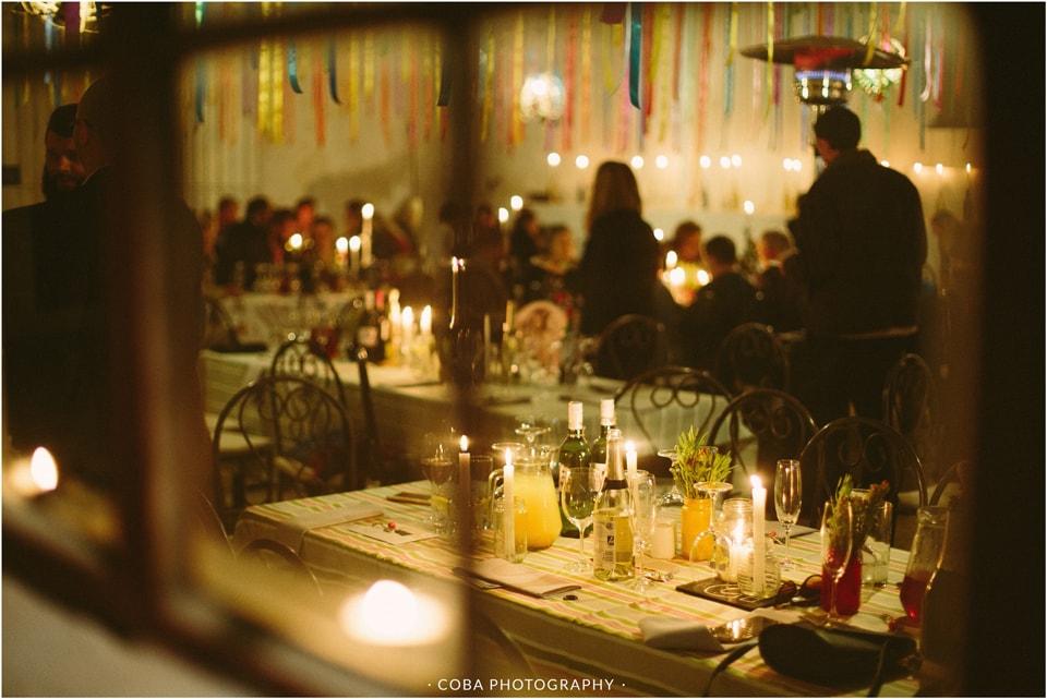 JP & Bernice - Coba Photography - wellington wedding (221)