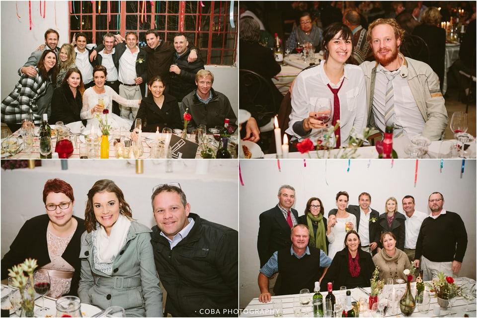 JP & Bernice - Coba Photography - wellington wedding (225)