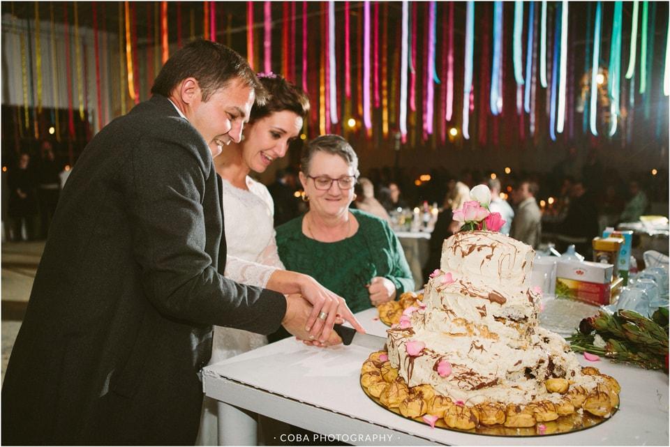 JP & Bernice - Coba Photography - wellington wedding (228)