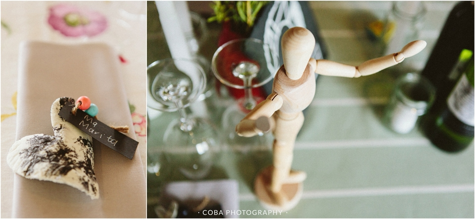 JP & Bernice - Coba Photography - wellington wedding (23)