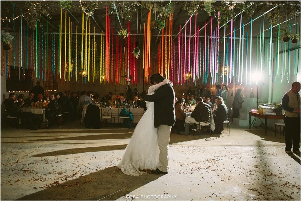 JP & Bernice - Coba Photography - wellington wedding (231)