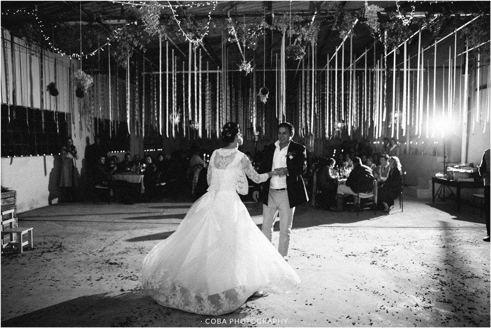 JP & Bernice - Coba Photography - wellington wedding (232)