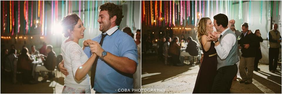 JP & Bernice - Coba Photography - wellington wedding (233)