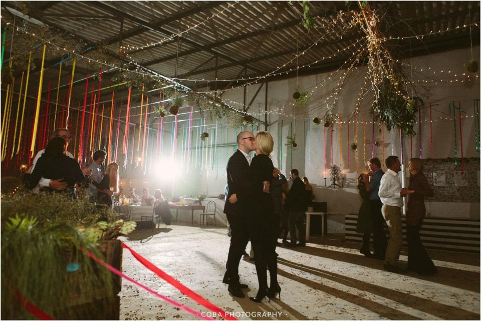 JP & Bernice - Coba Photography - wellington wedding (236)