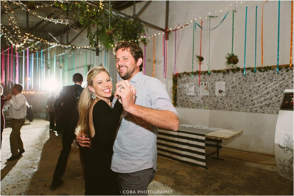 JP & Bernice - Coba Photography - wellington wedding (237)