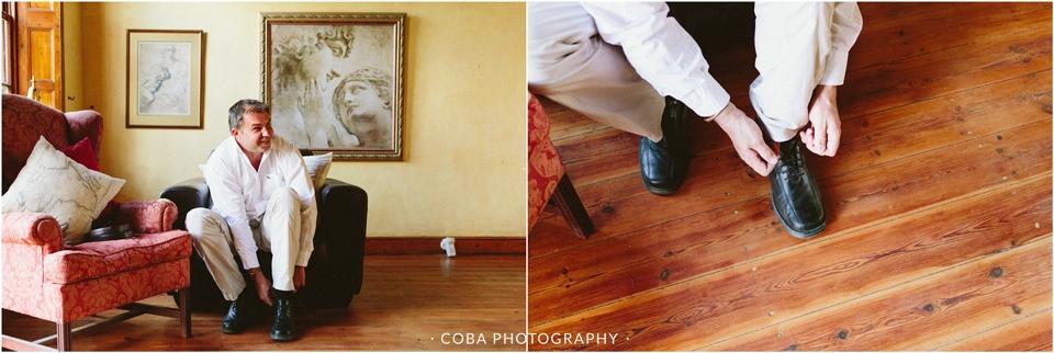 JP & Bernice - Coba Photography - wellington wedding (28)