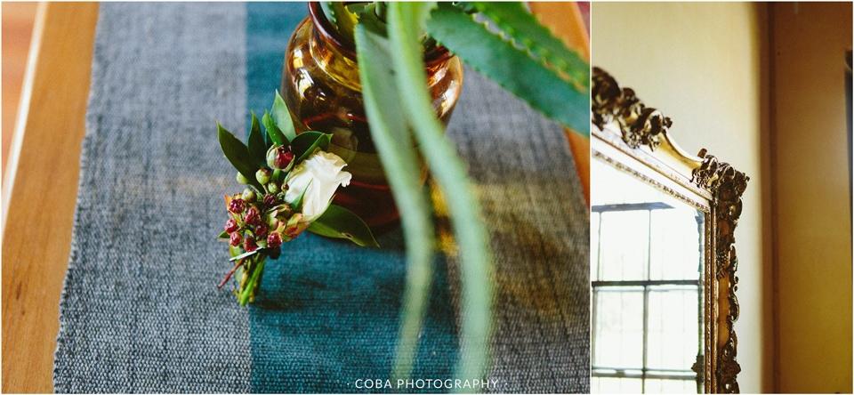 JP & Bernice - Coba Photography - wellington wedding (29)