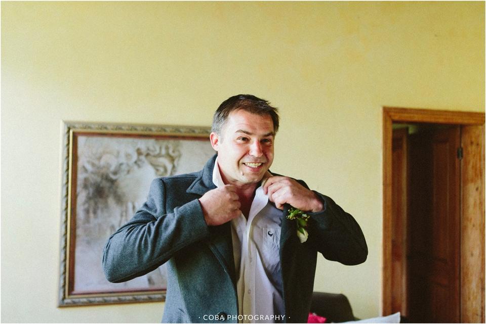 JP & Bernice - Coba Photography - wellington wedding (36)