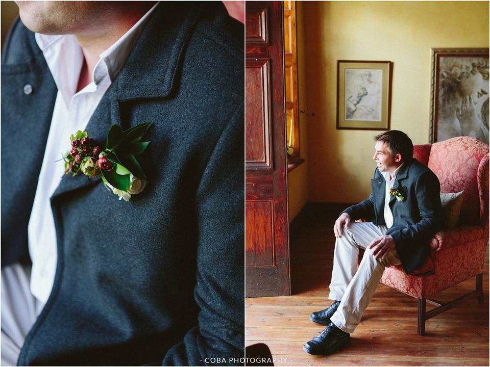JP & Bernice - Coba Photography - wellington wedding (37)